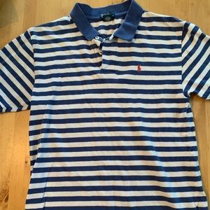 XL Ralph Lauren Polo